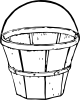 Kbelík